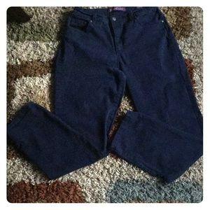 Kohl's Jeans